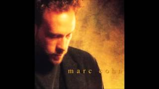 Marc Cohn - Walking in Memphis