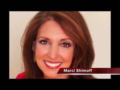 Marci Shimoff: Are You Happy? - YouTube