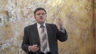 видео План місцевого економічного розвітку