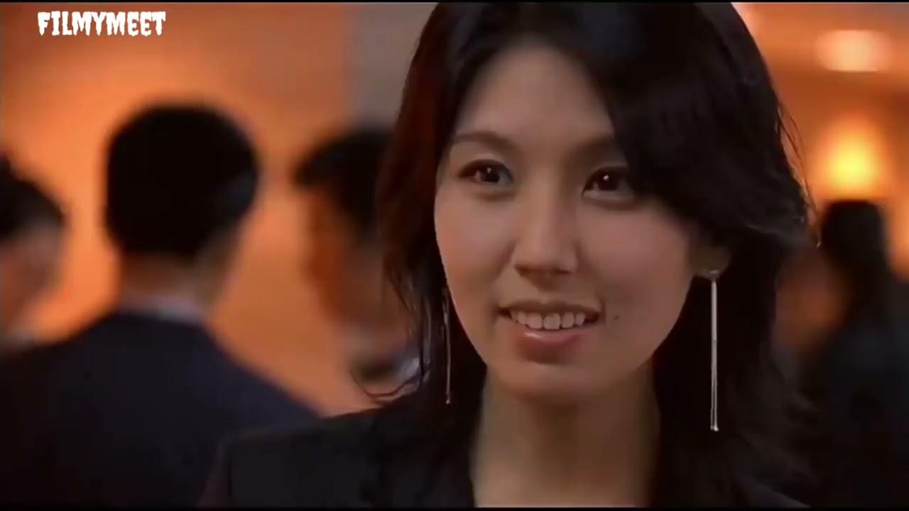 Download Adult Movie 18+ Korean S X Movie   The Scarlett Letter 2004 Explained In Hindi Urdu By FilmyMeet