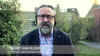 Gemeente Sittard-Geleen | Vlog Berry van Rijswijk
