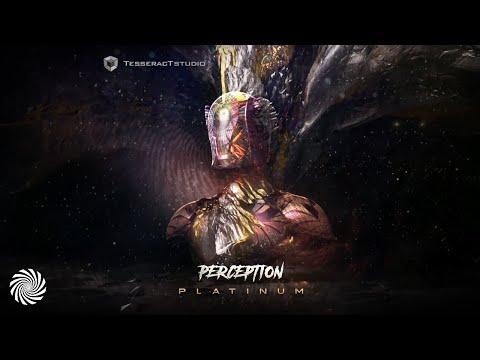 Perception - Platinum