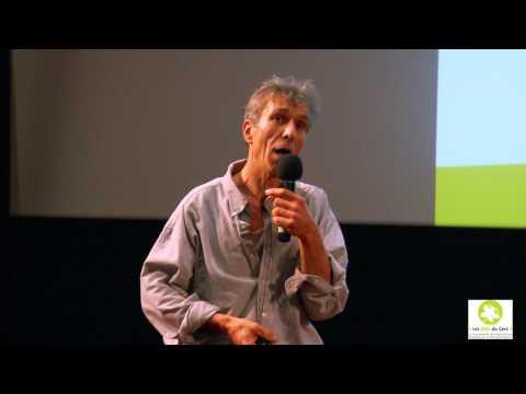 Jean-Jacques GARBAY: CV, socle de la rotation bio à bas niveau d'intrants - Témoignage