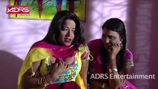 देखिये अब तक का सबसे रोमांटिक सीन - Monalisha Latest Bhojpuri Film  Romantic seen Video 2017