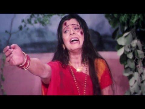 Kagliyo Ae Lakhu Re- કાગળીયો ઍ લખુ રે-Sadhana Sargam-Arvind Barot-Gam Ma Piyariyu Ne Gam Ma Sasariyu