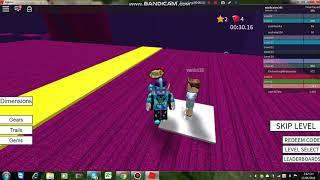 roblox/opps mtb chơi 💀[ZOMBIES] Speed Run 4 By Vurse