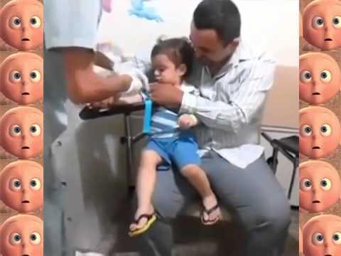 Детский окулист – записаться на прием к врачу для детей