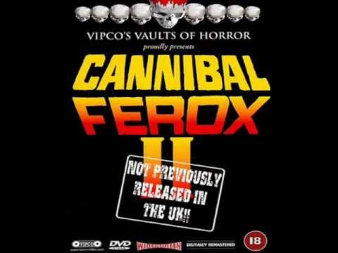 Cannibal ferox 720p torrent downloadgolkes by compjajiggnen issuu.