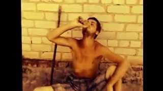 Егор Летов - Одеколон