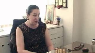 Помогите приворожить парня(Магический видео портал: http://www.privoroty.su представляет: Известный парапсихолог госпожа Ната в видео