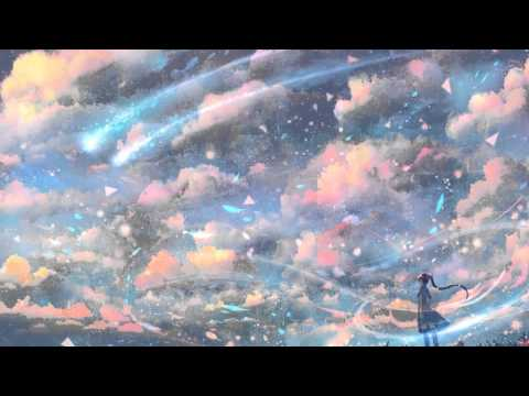 【Progressive House】Tobu - Sound of Goodbye [NCS Release]