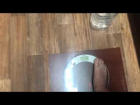 ДЕНЬ ПЯТЫЙ / Правильная гречневая диета / Как похудеть на гречке / Правда или вымысел диета