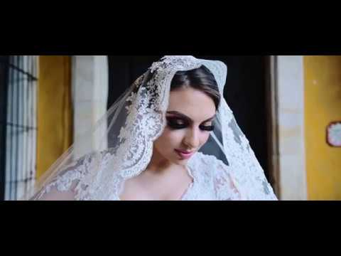 Wedding Moments Films