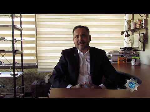 GENERAL PRIVATE INVESTIGATION AGENCY- SEDE COSTA RICA