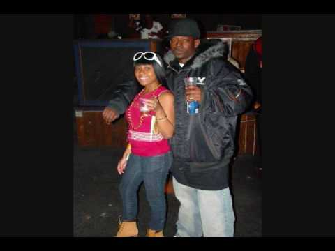 Hype Pacino Formerly Lil Hype Tribute To Lil Buna Rest