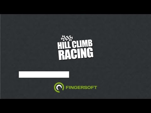 Hill Climb Racing для Windows Phone 8