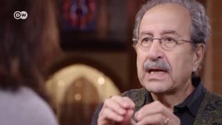 رفيق شامي: تنجح كتبي حول العالم ويُحرم منها أبناء بلدي - ج 2