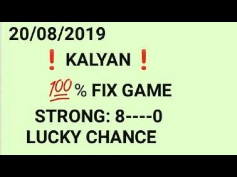 👈 fix game date 100 neverfail