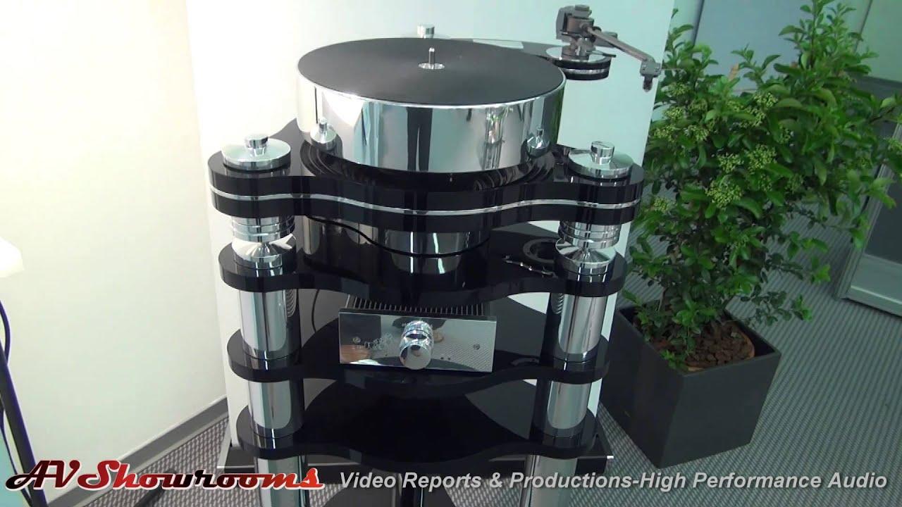 transrotor turntables plattenspieler goldring phono. Black Bedroom Furniture Sets. Home Design Ideas