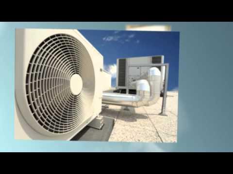 Download Dutton HVAC Heating & Cooling (479) 856-2311