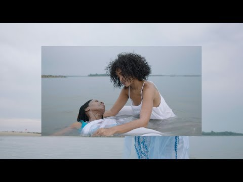 Maiden, Mermaid, Well: A short by Princess Nokia