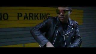 Смотреть клип Ilovemakonnen - Big Gucci