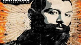 Matisyahu- Message in a Bottle