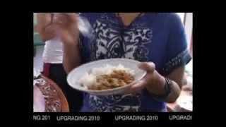 """sigma tv unj """"UPGRADING 2010"""""""