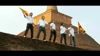 Jaya Jaya Sri Lanka  - Centigradz