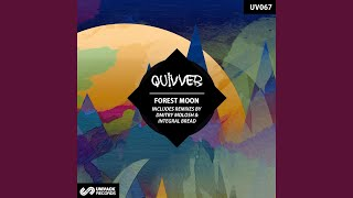 Play Forest Moon