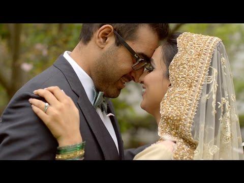 Ali & Bakhtawar Highlight