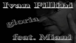BOLLWERK - Ivan Fillini Megamix