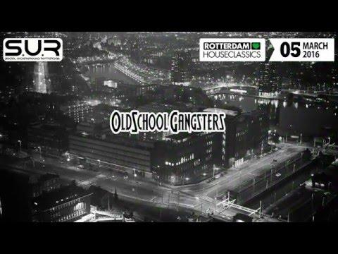 Rotterdam loves Houseclassics [05-03-2016] Social Underground Rotterdam