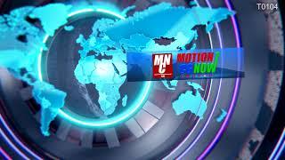 อินโทรเข้ารายการข่าว code : T0104 NHN ไตเติ้ลวีดีโอ โฆษณา รีวิวสินค้า รายการ vlog