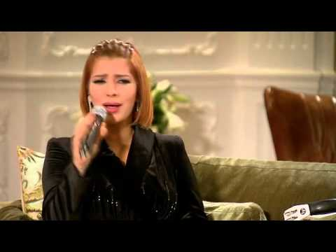 Soula 3 With Ahlam - Hany Farhat Part 2