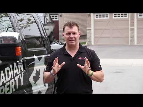 Total Dissolved Solids (TDS) testing - Boiler Room Tipsиз YouTube · Длительность: 3 мин13 с