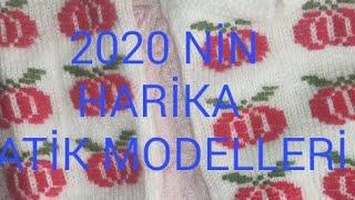 202039;nin jik patik modelleri 3