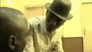 eritrean comedy suzinino acts like aboy tesfay