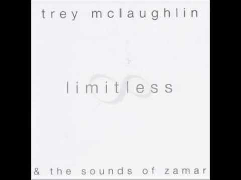 More Like Him By Trey Mclaughlin