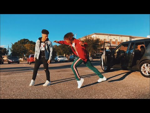 Tory Lanez ft. Rich The Kid - TAlk tO Me (Official Dance Video)|HitDemFolks| @t.eian