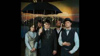 The Shankill Butchers - The Decemberists (Lyrics)