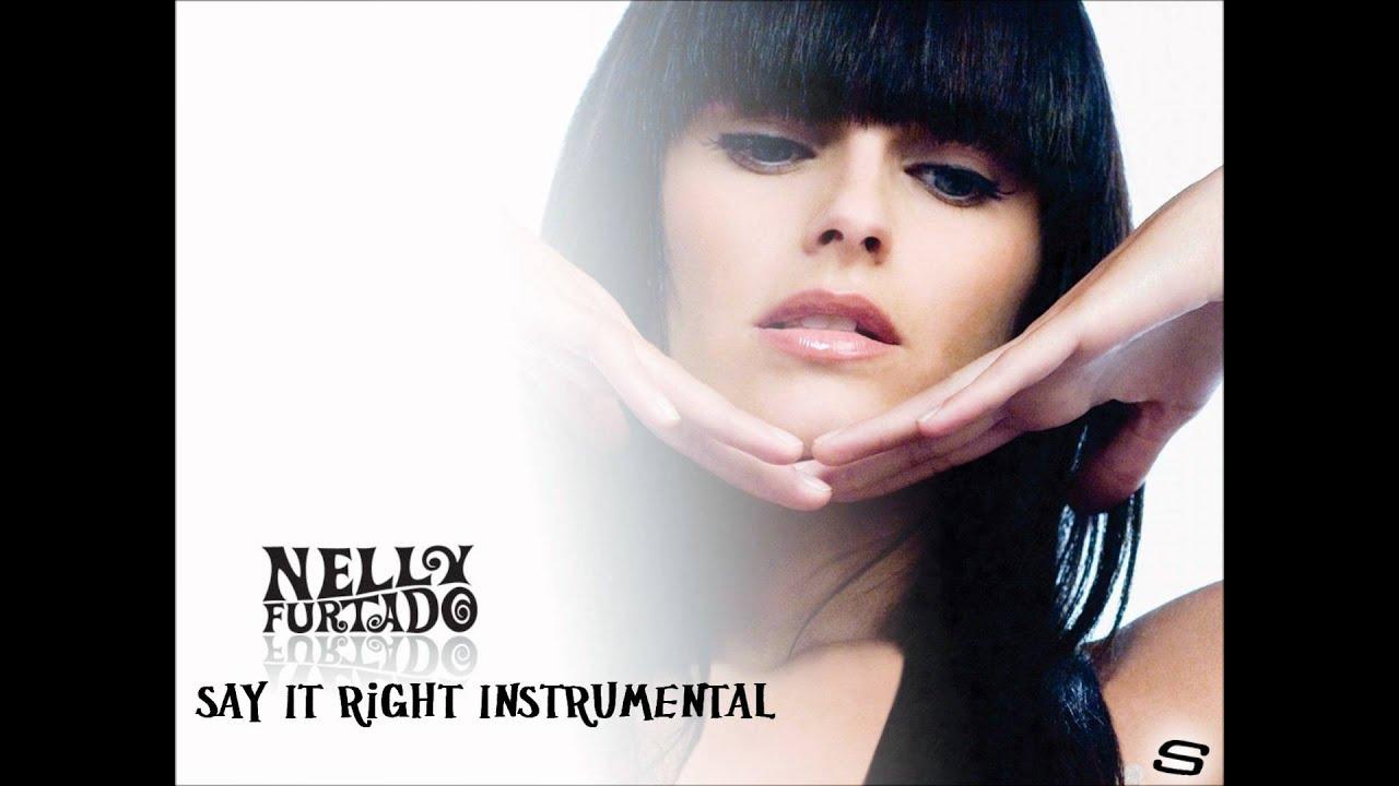 Нелли фуртадо песни скачать бесплатно mp3