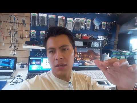 UNLOCK BYPASS GOOGLE ACCOUNT SAMSUNG J5 PRIME SM-G570M 6.0.1 2