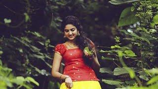 Naladi aaru angulam song||en purusan kuzhanthai mathiri movie ||tamil whatsapp status