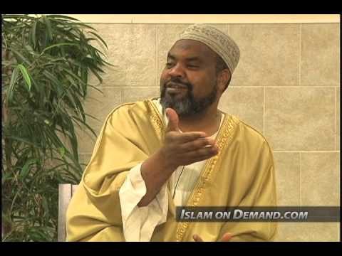 Living A Double Life - Mohamed Magid