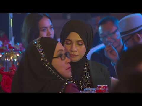 Anugerah Drama Festival Kuala Lumpur | 2016