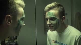 СТЕПАН клип   пародия на Eminem   Stan