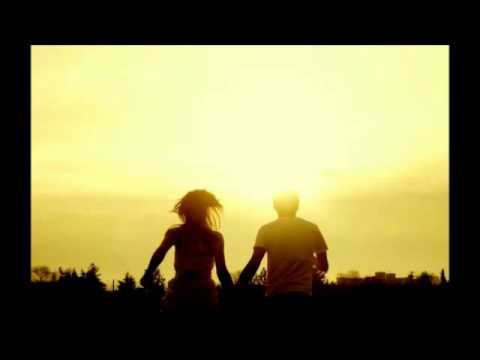 ATB & Heather Nova - Renegade (Airplay Mix) mp3