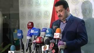 أكثر من 22 ألف متجاوز على قانون الرعاية الاجتماعية  / تقرير  علي جلال / قناة بلادي