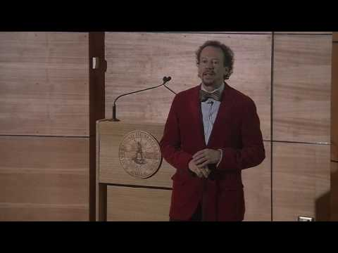 Turismo Sustentable - Dr Ulrich Bauer 2-3